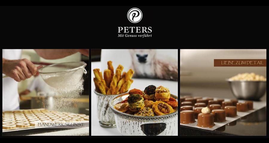 Peters.jpg